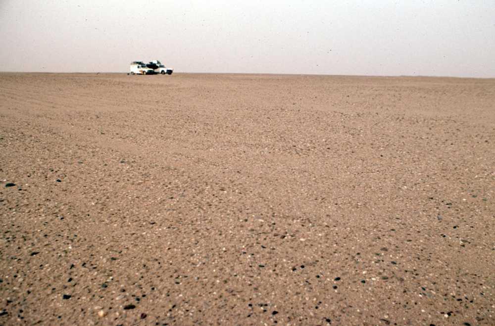 http://cosledaa-lube-boast.fr/voyages/sahara/01_photos/g_a_sahara%20(16).jpg